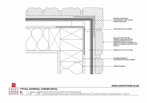 E1 External Corner Detail-thumbnail