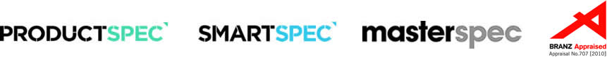 spec-logos