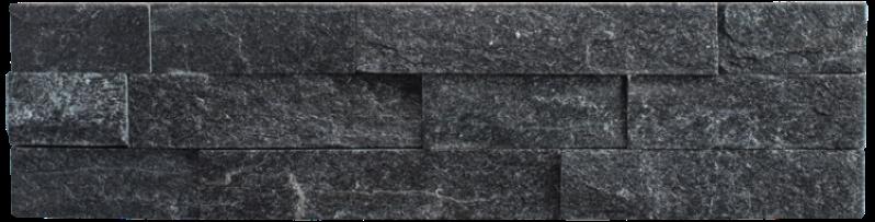 013 Panel