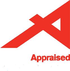 BRANZ-Appraised-2019-logo-v2
