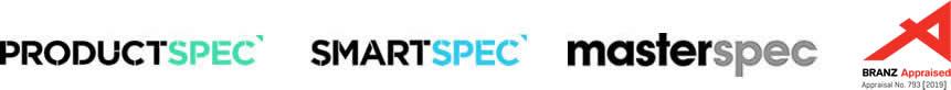 spec-logos-2